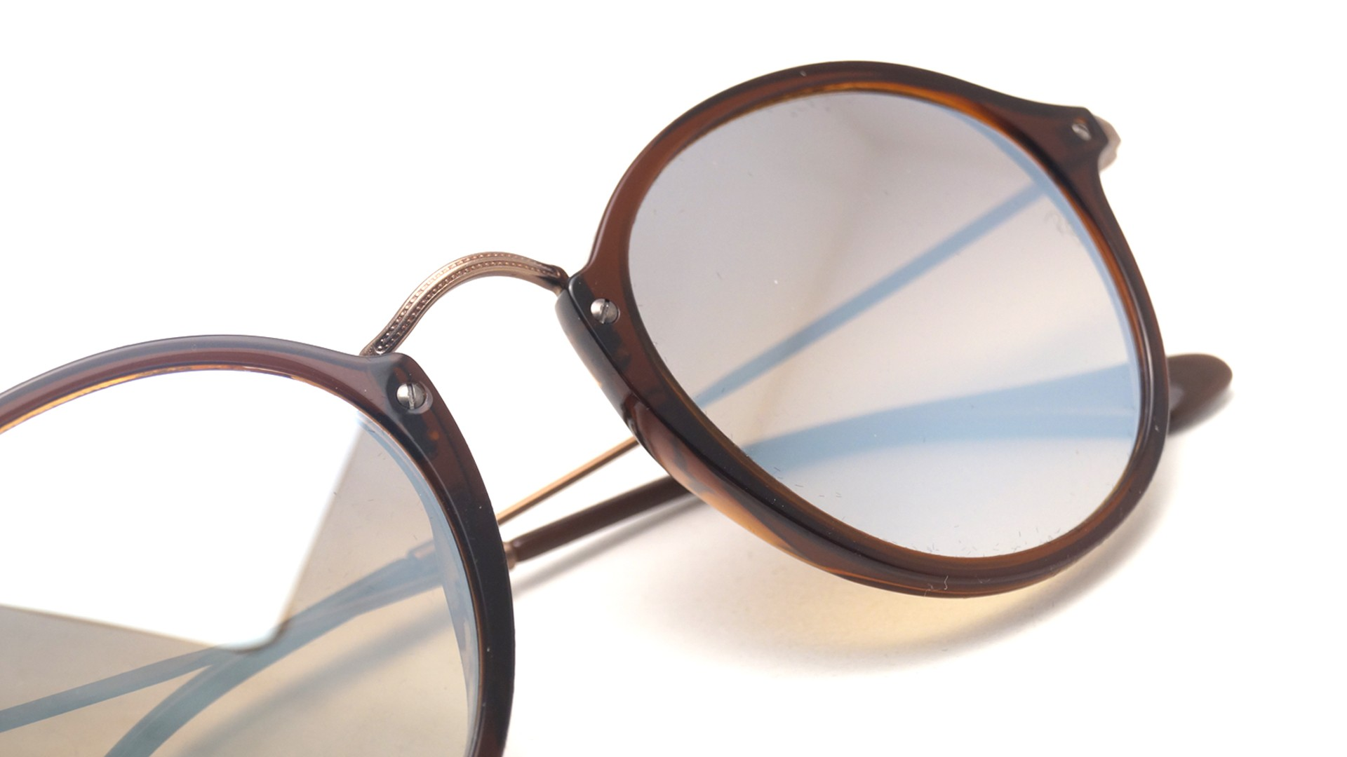 Super cool RayBan sunglasses