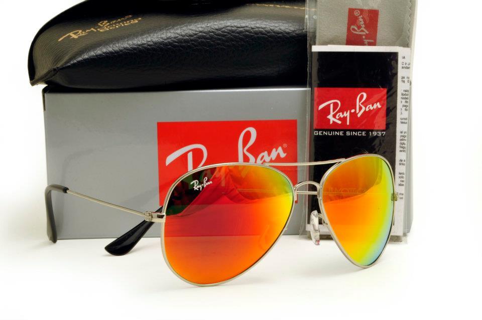 5cb9de4db Etiqueta: ray ban novos lancamentos ray ban oculos de sol oculos ray ban  graduados ray ban portugal ray ban wayfarer oculos ray ban baratos armações ray  ban ...