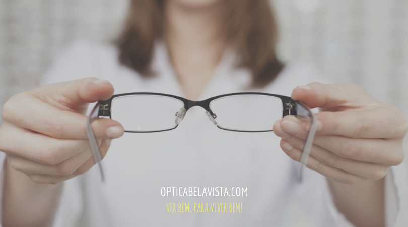 Dia Mundial da Optometria