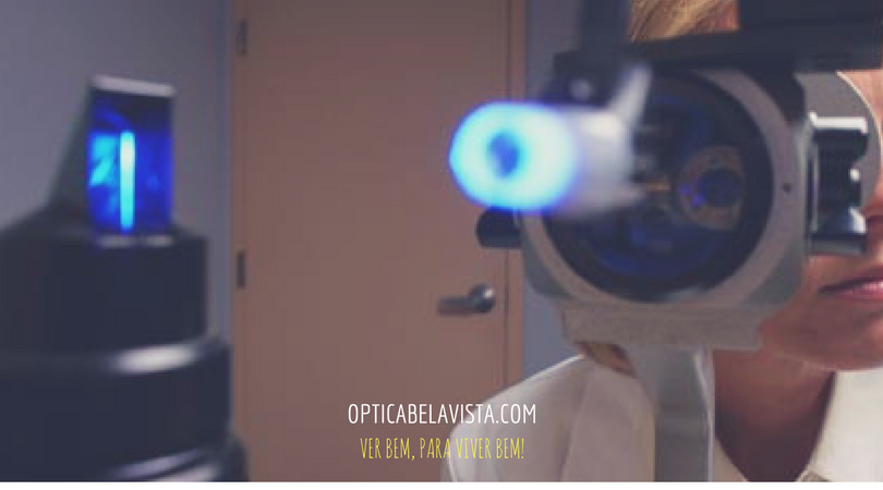 Dia Internacional do Optometrista Optica belavista