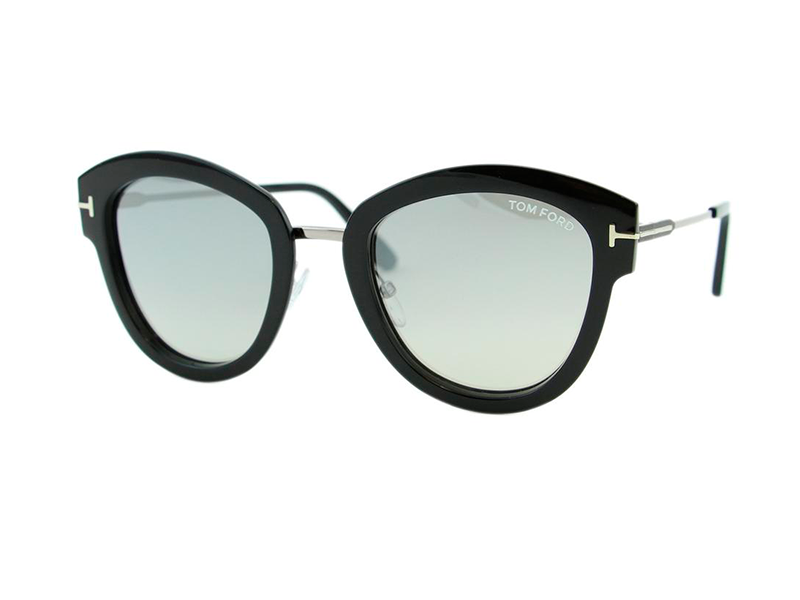 Tom Ford Mia 574