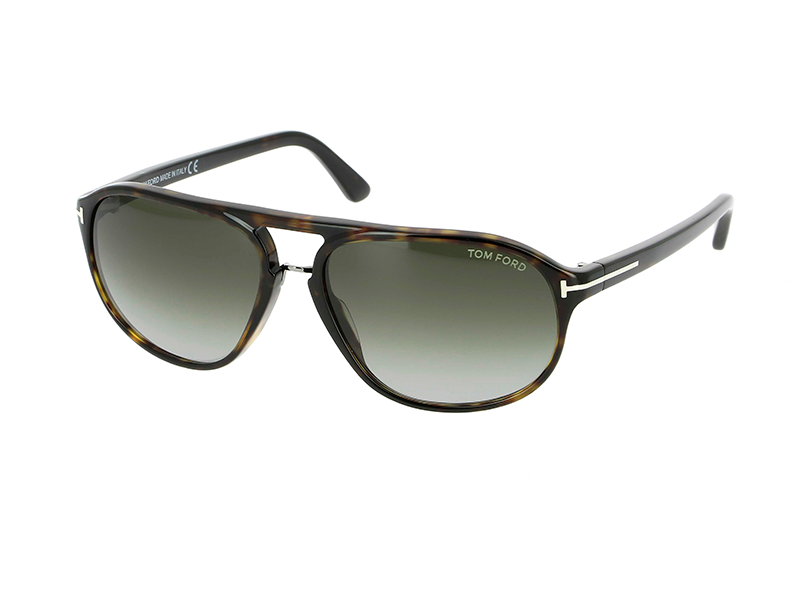 Tom Ford Jacob 0447
