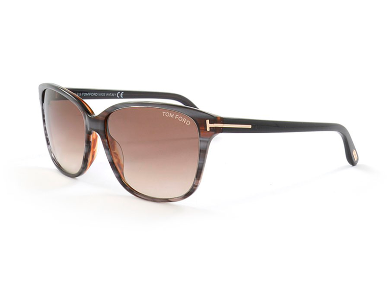 Tom Ford Dana 0432