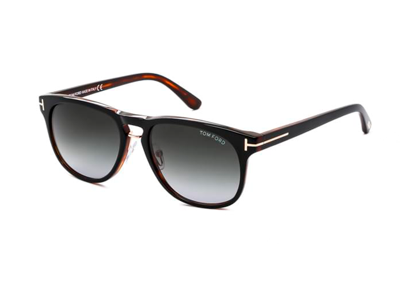 Tom Ford Franklin 0346