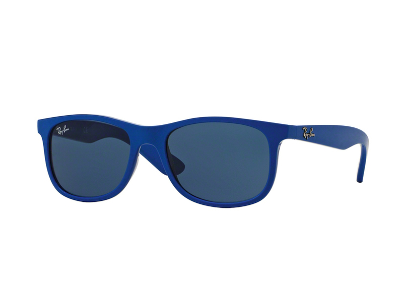 Ray-Ban Junior 9062