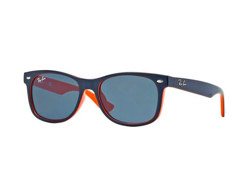 Ray-Ban Junior 9052