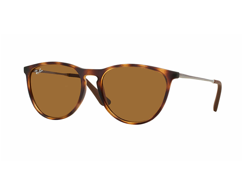 Ray-Ban Junior 9060