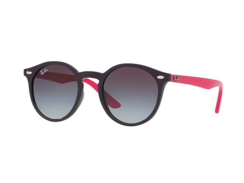 Ray-Ban Junior 9064