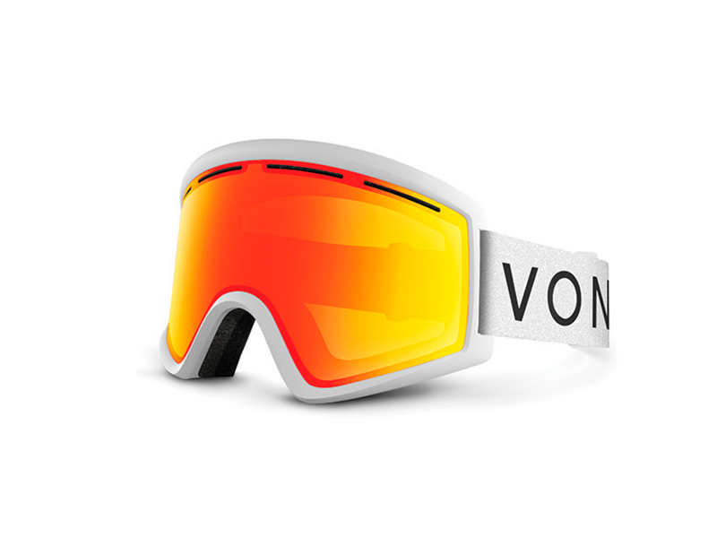 Vonzipper Goggles Cleaver