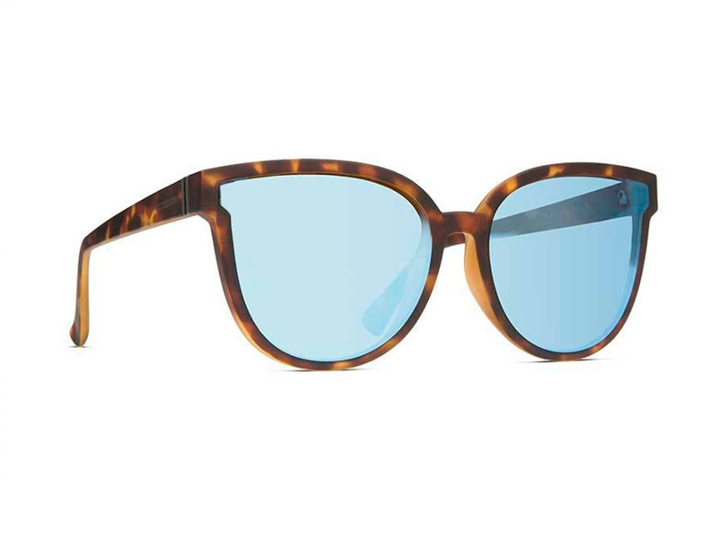 Vonzipper Fairchild