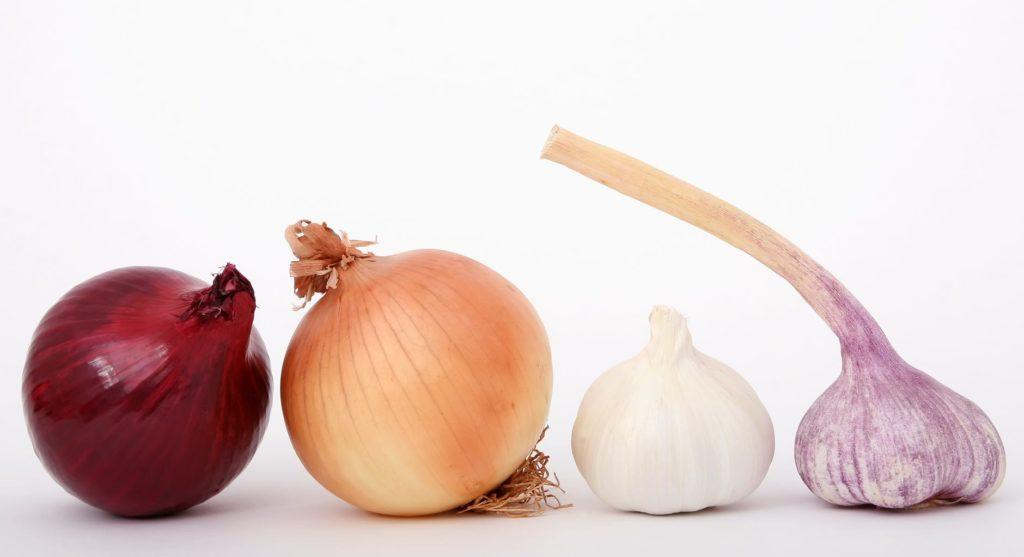 Dia Mundial da Alimentação - Invista nesses 7 Alimentos Amigos da Visão